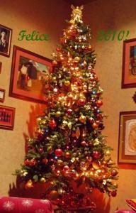 albero2009-copia